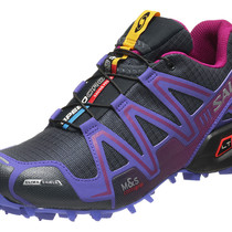 Salomon Speedcross 3 CS 女鞋