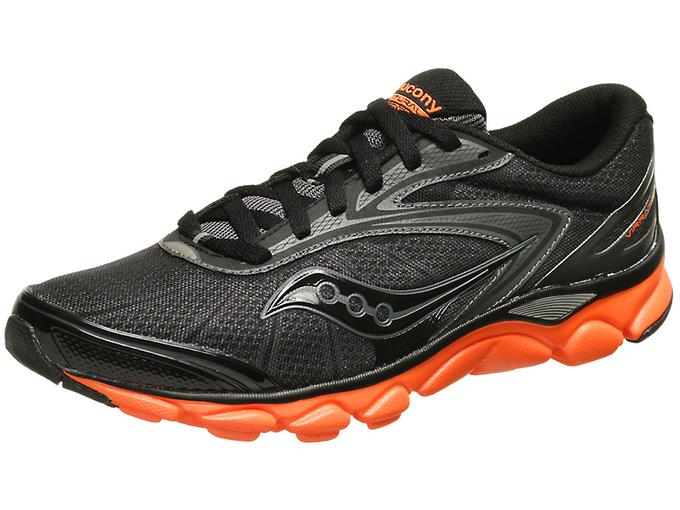 Saucony Virrata 2 男鞋