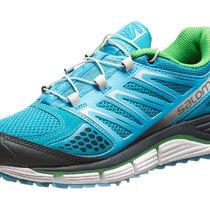 Salomon X-Wind Pro 女鞋