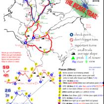 Tbt-map-version-20150924