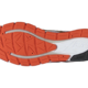 Asics Skysensor glide 3