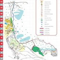 Tnf-map_2013_full