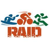 RAID崃淂国际户外探险系列赛(广西·崇左)