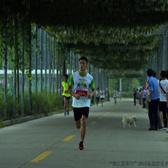 花果中的马拉松(2)