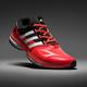 adidas 阿迪达斯 Adidas Response Boost 男款