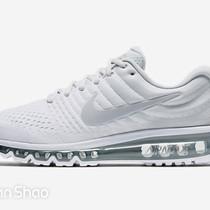 Nike 耐克 Air Max 2017 女款