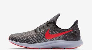 Nike 耐克 AIR ZOOM PEGASUS 35 男款
