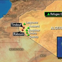 Algeria__refugee_camp_slideshow