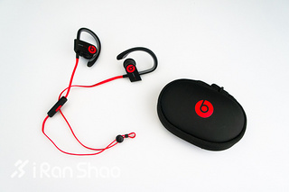 Beats Powerbeats2 wireless 男女同款