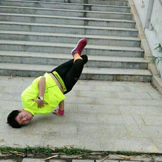 com.yuedong.sport
