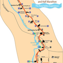 Course_map_2014