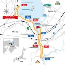 Course_map_e