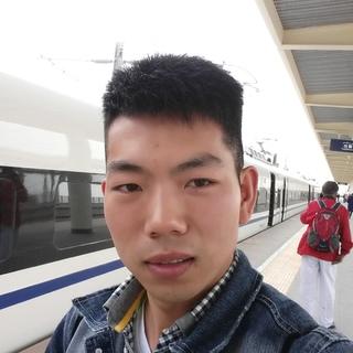 丝绸之路国际马拉松-2016吐鲁番交河故城赛