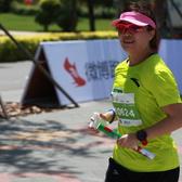 2016北京园博园 挑战100-一起跑(北京站)