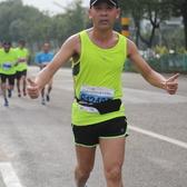 18.5k 9:23-9:28 by 潘超