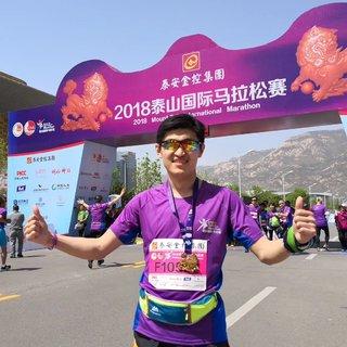 2018泰山国际马拉松赛(2018.04.15).jpg
