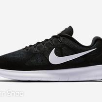 Nike 耐克 Free RN 2017  男款