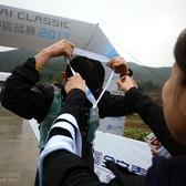 2017 Ninghai Classic_50km 终点_官方摄影 by MasXu
