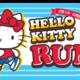 Hello Kitty Run 高雄场