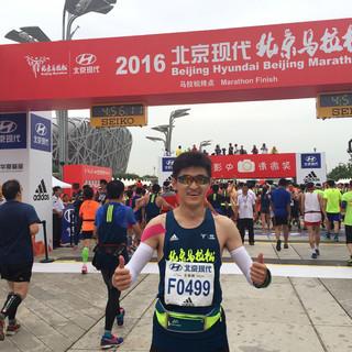 2016北京现代·北京马拉松赛(2016.09.17).jpg