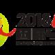 2018凤阳国际马拉松