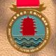 2018 雅培武汉·江滩健康跑