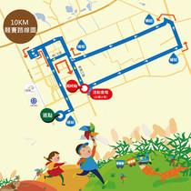 Map_10k