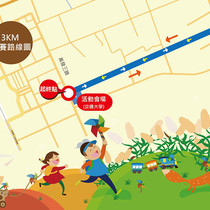 Map_3k