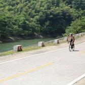自行车赛段20kby临风3