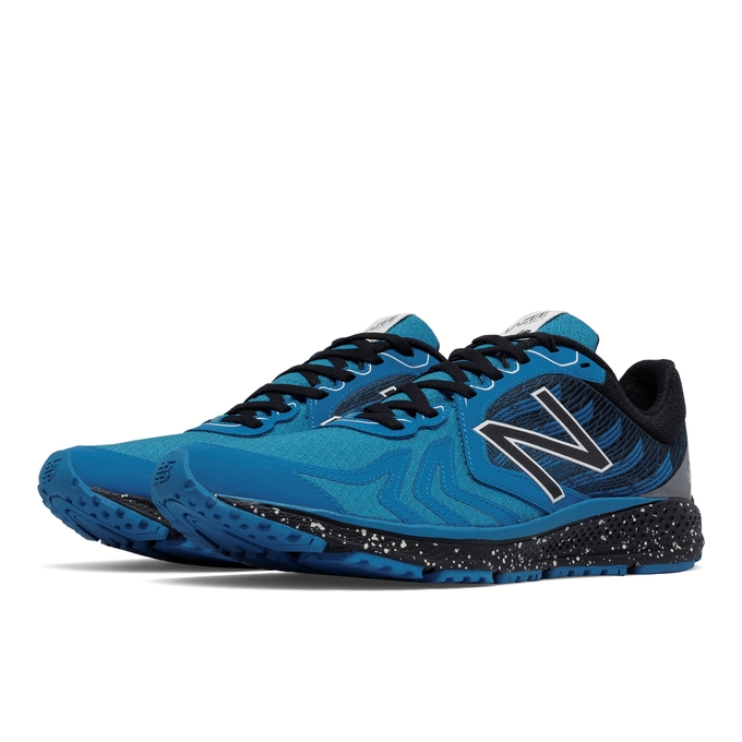 Vazee Pace V2 Protect Pack