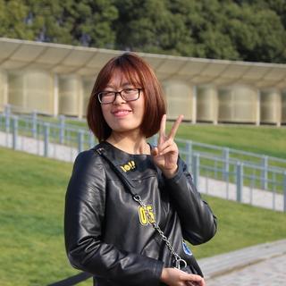 2016 YOLO RUN x 大圣归来主题跑