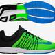 Nike Air Zoom Streak 5