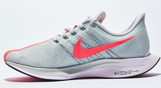 Nike 耐克  ZOOM PEGASUS TURBO