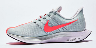 Nike 耐克 NIKE ZOOM PEGASUS TURBO
