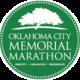 俄克拉荷马城纪念马拉松