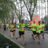 2017尚湖马拉松5.5k(3)