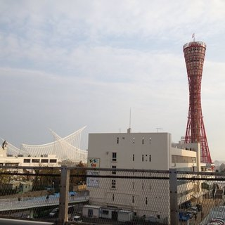 第5届神户马拉松大赛(Kobe Marathon)