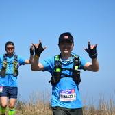 2018 第三届金华山之巅· 百公里越野挑战赛