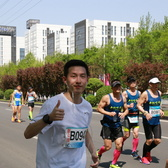 2017天津全运会002