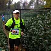 2017 VASQUE 威斯杯杭州西湖跑山赛