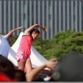 2017李宁10K路跑-上海