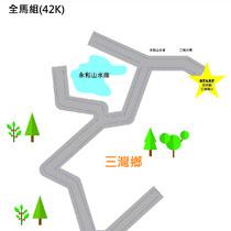 Route-42km