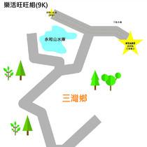 Route-9km