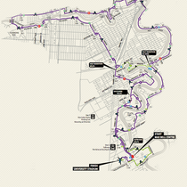 Route-map1