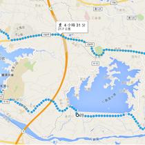 Route21k