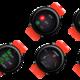 AMAZFIT 运动手表