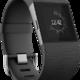 Fitbit Surge 男女同款