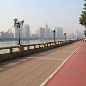 全程31km 0919 - 1029  by Mr.Lu