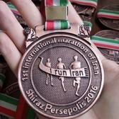 2016奖牌照
