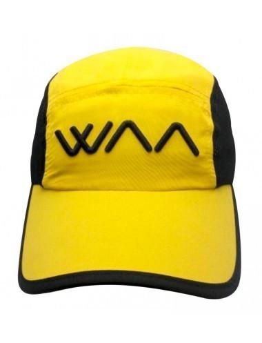 WAA Cap
